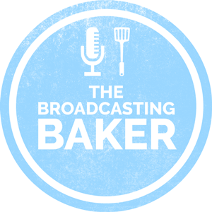 The Broadcasting Baker