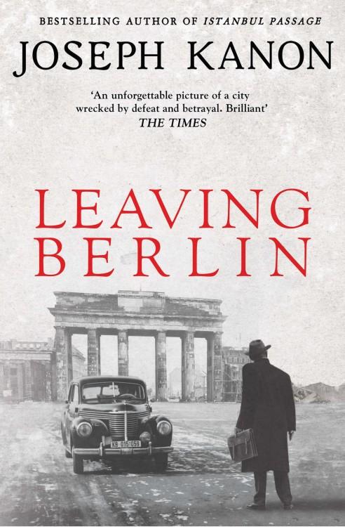 leaving-berlin-9781471137068_hr