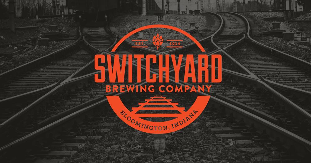Beer School: Switchyard Brewing