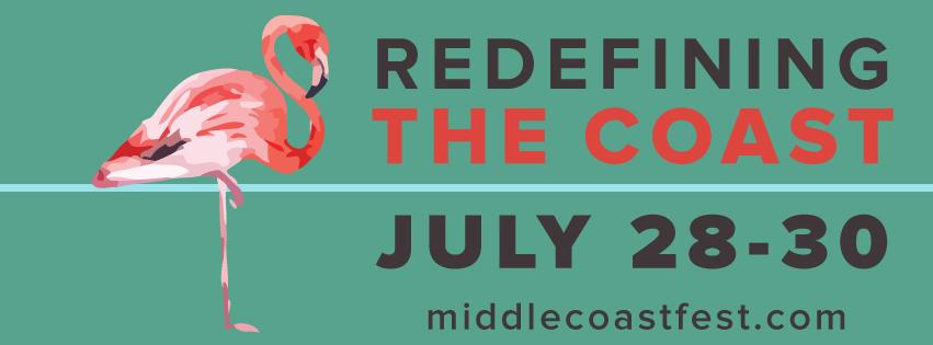 Middle Coast Film Fest